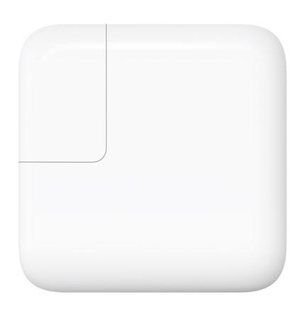 Apple 29W USB Type-C Power Adaptor