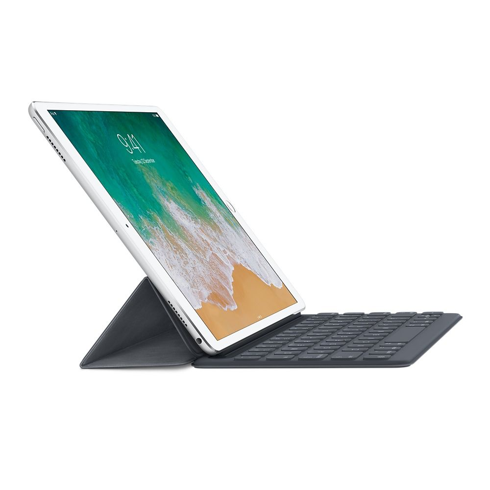 Apple iPad pro 10.5 inch Smart Keyboard