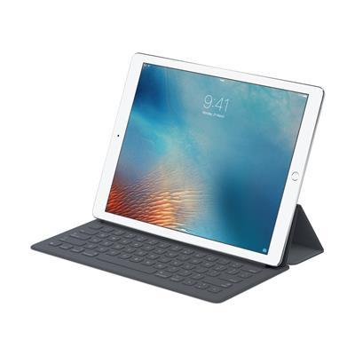 Apple iPad Pro 12.9 inch Smart Keyboard