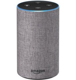 Amazon Google Home