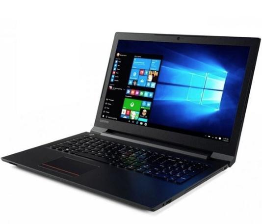 Lenovo Lenovo V310 15.6 inch HD Notebook Laptop