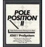 Atari 2600 Pole Position II
