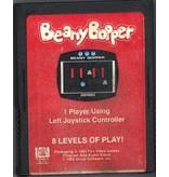 Atari 2600 Beany Bopper