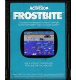 Atari 2600 Frostbite
