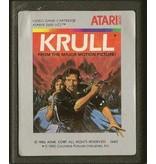 Atari 2600 Krull