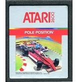 Atari 2600 Pole Position