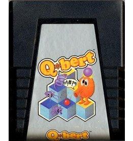 Atari 2600 Q*bert