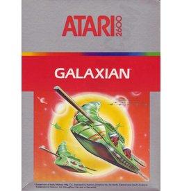 Atari 2600 Galaxian