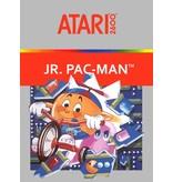 Atari 2600 Jr. Pac-Man