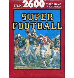 Atari 2600 Super Football