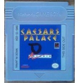 Gameboy Caesars Palace (Arcadia)