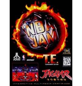 Atari Jaguar NBA Jam: Tournament Edition