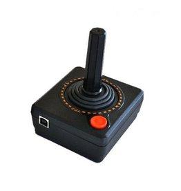 Generic Atari USB Classic Controller