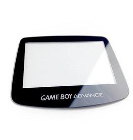 Gameboy GBA Lens