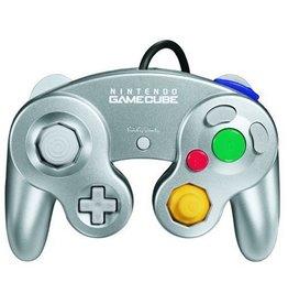 Nintendo Gamecube Gamecube Nintendo Controller (Used)