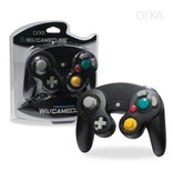 Nintendo Gamecube GameCube Wired Controller (Black)