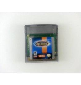 Nintendo Gameboy Color Tony Hawk's Pro Skater
