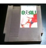Nintendo (NES) Goal