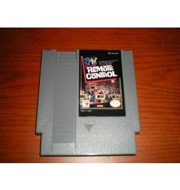 Nintendo NES Remote Control