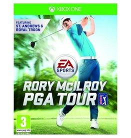 Xbox One Rory McIlroy PGA Tour