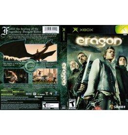 Microsoft Xbox Eragon
