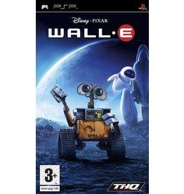 Playstation PSP Wall-E
