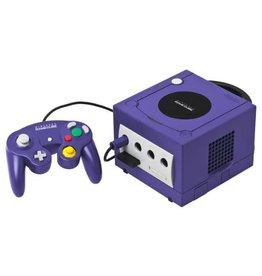 Nintendo Gamecube Gamecube Console