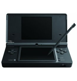 Nintendo DS NDSi Console