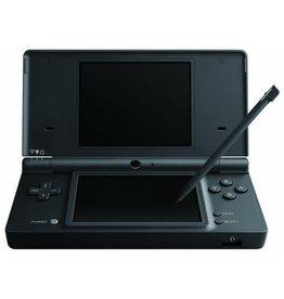 Nintendo DS Nintendo DSi Console