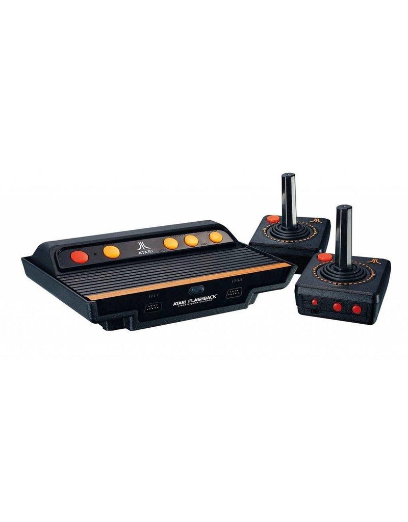 Atari 2600 Atari Flashback Console (Used)