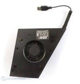 Xbox 360 360 Intercooler Slim (Used)