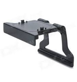 Xbox 360 360 Kinect TV Mount (Used)
