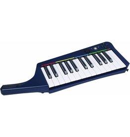 Xbox 360 360 Wireless Keyboard (Used)