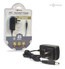 Sega Genesis Genesis 1 AC Adapter