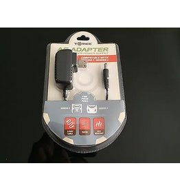 Sega Genesis Genesis 2/3 AC Adapter