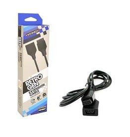 Sega Genesis Genesis Controller Extension Cable