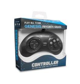 Sega Genesis Genesis GN6 Controller