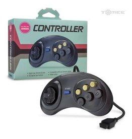 Sega Genesis Genesis Tomee Controller