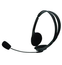 Generic Headset (Used)