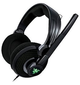 Xbox 360 High End Headset 360 (Used)