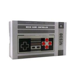 Generic NES 8Bitdo NES30 Wireless Controller (Nes Bluetooth)