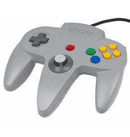 Nintendo 64 N64 Controller (Used)