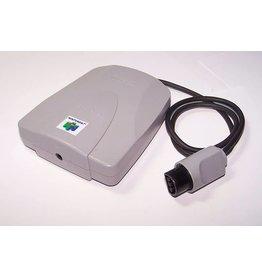 Nintendo 64 N64 Microphone VRU (Used)