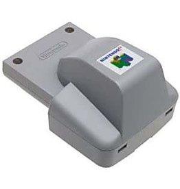 Nintendo 64 N64 Rumble Pack (Used)