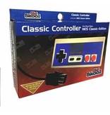 Nintendo (NES) NES Classic Edition Controller