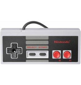 Nintendo NES NES Controller Original (Used)
