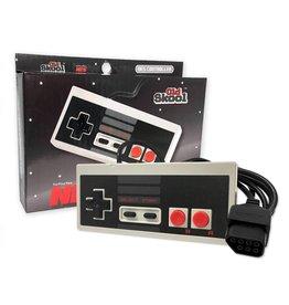 Nintendo NES NES Controller VGA Old Skool