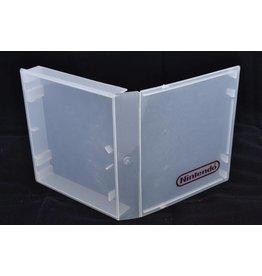 Nintendo NES NES Plastic Cartridge Case (Used)