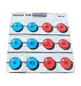 Nintendo NES NES Power Pad (Used)