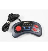 Nintendo (NES) NES Quick Shot Controller (Used)